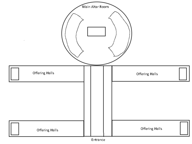 File:Temple layout.png