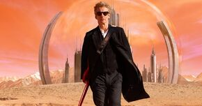 Doctor-who-hell-bent-preview