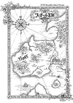 260px-Mapa Fiore