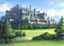 1000px-Dragon Scale Castillo