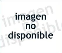 270px-Imagen no disponible