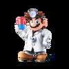 Doctor Mario SSSBX