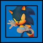 Icono ST Sonic