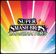 SMBImaginators Icon