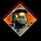 SSBM - Master Chief