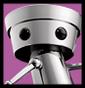 Chibi-Robo - Galactic