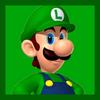 Luigi STH