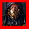 MortalKombat11Icon