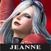 SSB Beyond - Jeanne