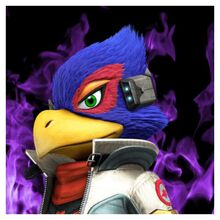 Falco SSBD