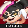 SSB Beyond - Callie