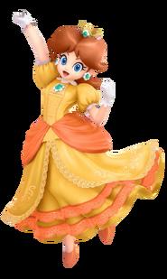Daisy SSBI