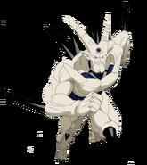 Omega shenron finished by kingvegito-d34z4tu