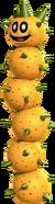 Pokey Gigante (NSMBU)