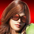 Tekken female - Definitive Multiverse