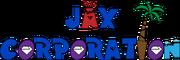 Jaxco Logo 2018