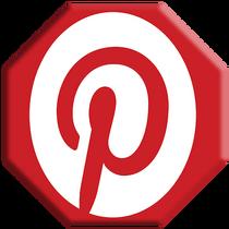 D- Pinterest