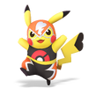 Pikachu-Alt7 SSBU