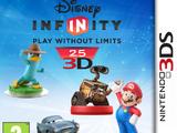 Disney infinity 2.5