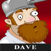 SSB Beyond - Crazy Dave