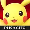 SSB Beyond - Pikachu