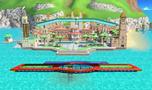 SSBBU - Ciudad Delfino