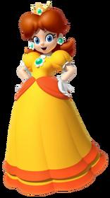 Daisy-0