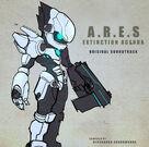 Ares Alfa