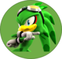 Jet the Hawk DLC