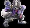 647px-Wolf SSBU