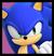 Sonic - Galactic
