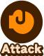 Attack SSSBX