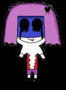 Eyeless Yui