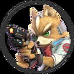 Fox SSBE