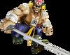 Samurai Goroh-0