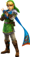Link (HW)