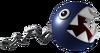 Chain Chomp-0