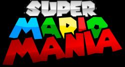 SuperMarioMania