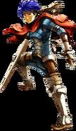 Ike (Fire Emblem Awakening)