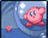 Mini Kirby AM