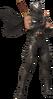 Ryu Hayabusa-0