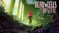 Dead Cells - Ossuary