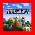 MinecraftOKUMURATwinEditionIcon