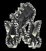 Necrozma-0