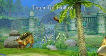 ThornTail Hollow SSBI