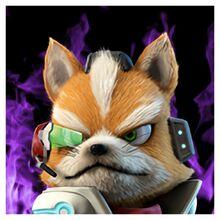 Fox SSBD