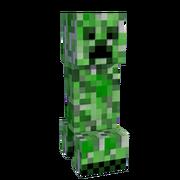 Creeper SSSBX