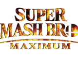 Super Smash Bros. Maximum