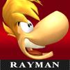 SSB Beyond - Rayman