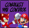 ConquistWC Icon